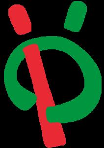 Logo fundacio tutelar del Berguedá